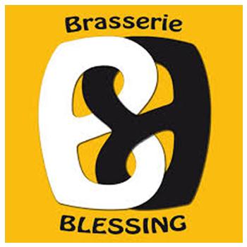 Microbrasserie Blessing