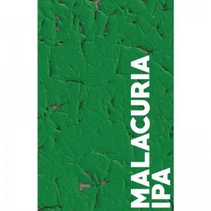 Bière Malacuria Lorraine IPA
