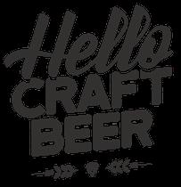 Hello Craft Beer